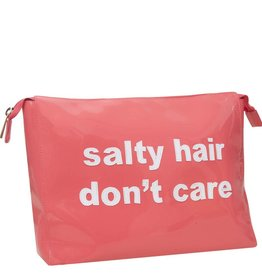 Lolo Betty Case Salty Hair Don't Care