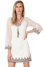 Hale Bob Libera Dress