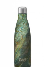 Swell Bottle Abalone 17oz