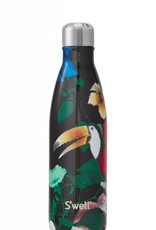 Swell Bottle Lush 17oz