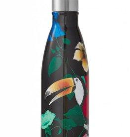 Swell S'well Bottle Lush 17oz