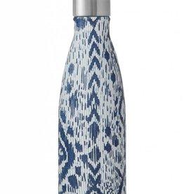 Swell S'well Bottle Elia 17oz