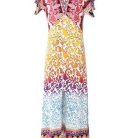Hale Bob Marai Maxi Dress