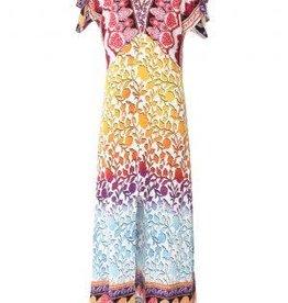 Hale Bob Marai Maxi Dress