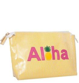 Lolo Lolo Avery Case Aloha