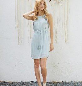 Lost and Wander Tiffany Dress
