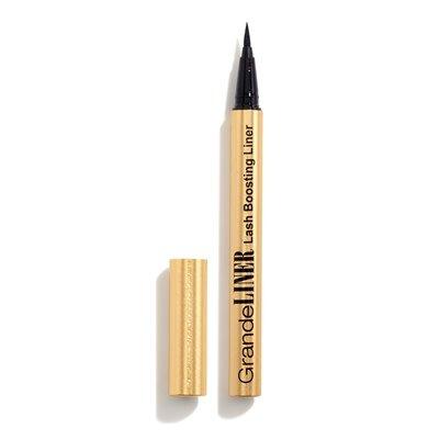 Grande Cosmetics Grande Lash Boosting Liner