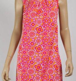 Katherine Way Bar Harbor Dress Jianzhi