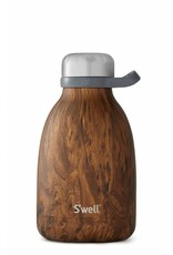 Swell Roamer Teakwood 40oz