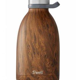 Swell Roamer Teakwood 64oz