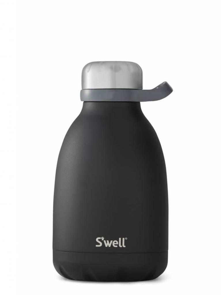 Swell Roamer Onyx 40oz