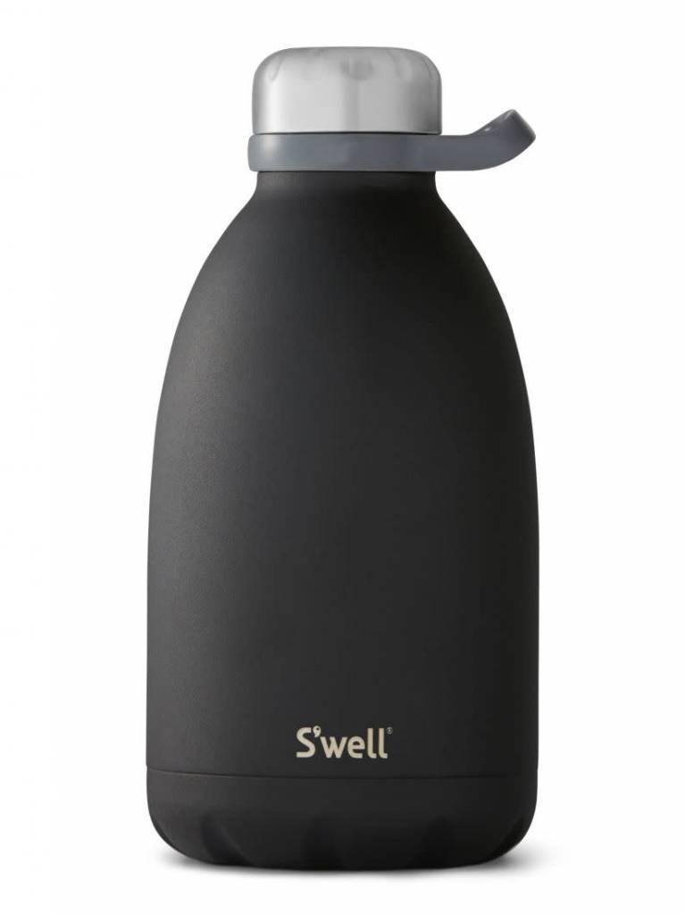 Swell Roamer Onyx 64oz