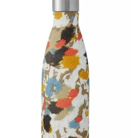 Swell Bottle Cheetah 17oz