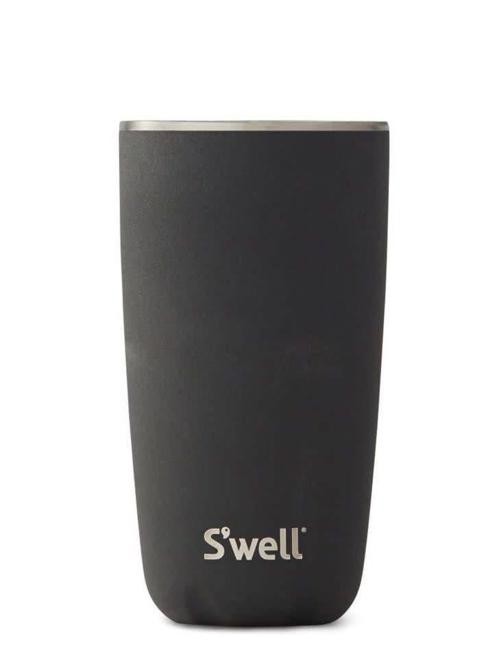 Swell Tumbler Onyx 18oz