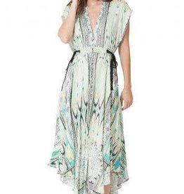 Hale Bob Giana Dress