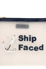 Lolo Lolo Stanley Mesh Ship Faced