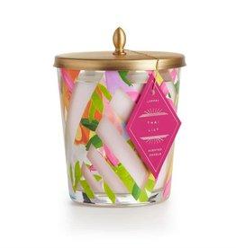 Illume Thai Lily Candle
