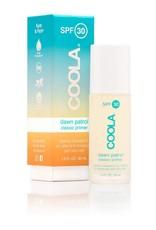 Coola Dawn Patrol® SPF 30 Makeup Primer Sunscreen