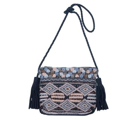 Orion Crossbody