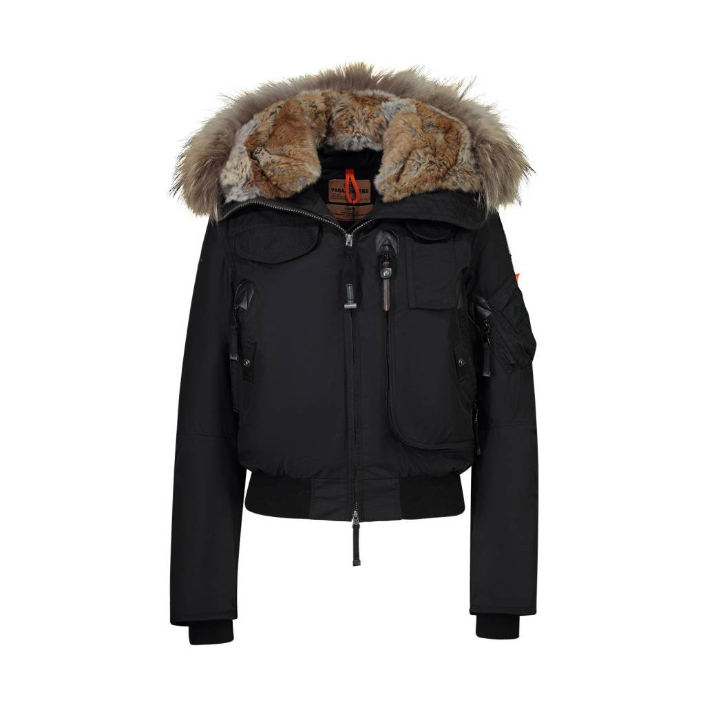 boutique parajumpers