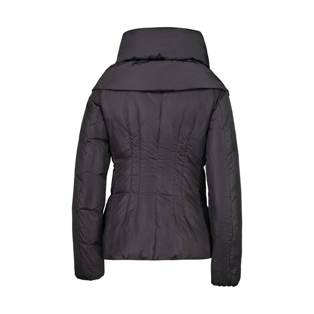 c1deb6cba australia grey moncler coat 409c0 6f52c