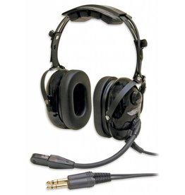 ASA ASA Headset 1A