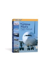 ASA Turbine Pilot's Flight Manual