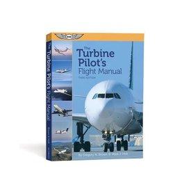 ASA Turbine Pilot's Flight Manual
