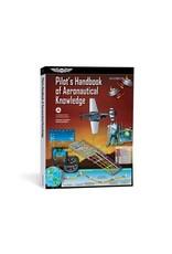 ASA Pilots Handbook Aeronautical Knowledge