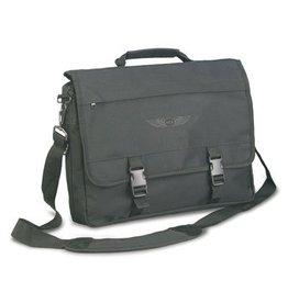 ASA ASA Pilot Briefcase