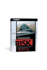 ASA ASA Managing Risk