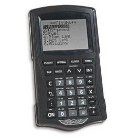 ASA ASA CX-2 Computer