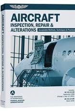 ASA ASA AC 43.13-1B Accept. Methods