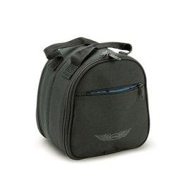ASA ASA Double Headset Bag