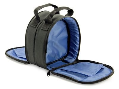 ASA ASA Double Headset Bag
