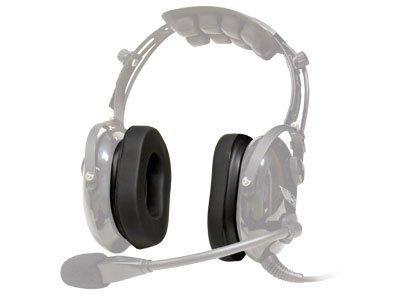 ASA ASA Headset foam earseals