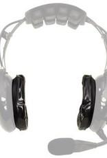ASA ASA Headset gel earseals