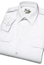 GoldStar Shirt Short Sleeve Mens