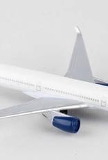 Single Plane Delta A350