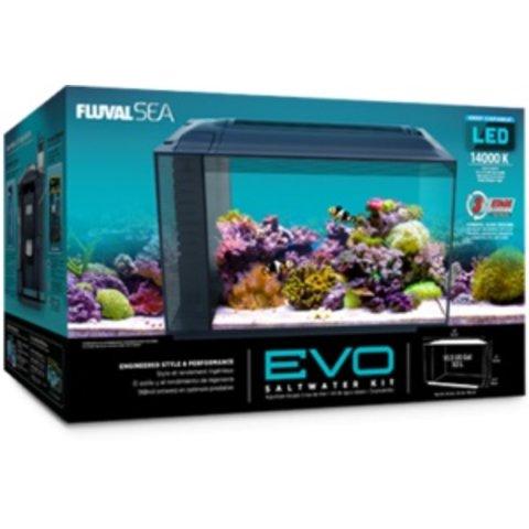 Fluval Sea EVO XII