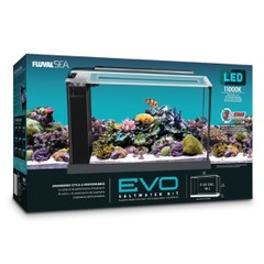 Products tagged with fish tank