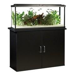 Aquarium Kits Over 20 Gallons