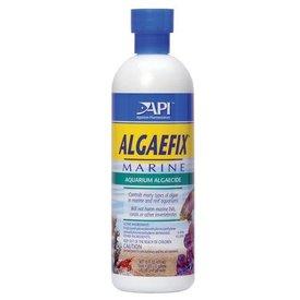 API API Algaefix Marine 16 oz