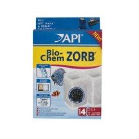 API API Biochem Zorb Size 4