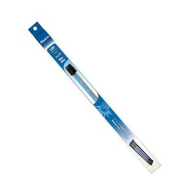 "Aqueon Aqueon 36"" Blue LED tube"