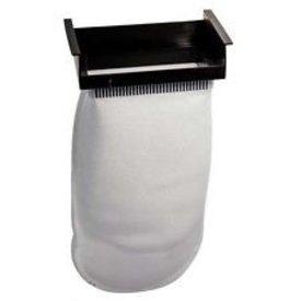 AuqaGadget Micron Sock