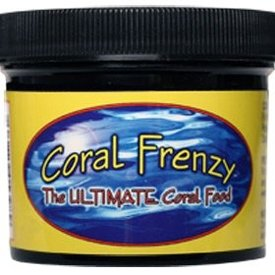 Coral Frenzy Coral Frenzy 28 gm