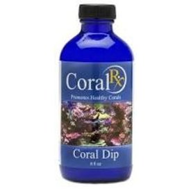 Coral RX Coral Rx 8 oz