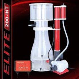 """Elite 200INT 8"""" Cone Skimmer"""