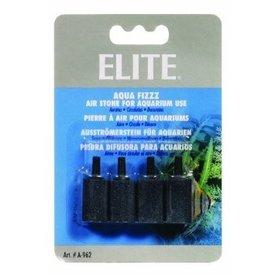 Elite Cylindrical airstone
